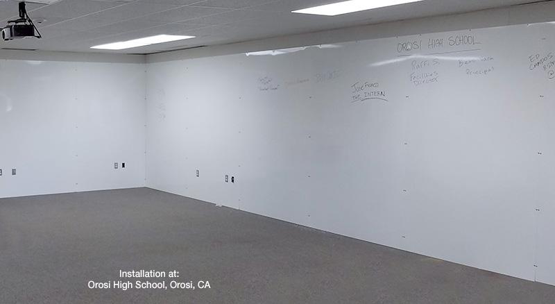 Diversiboard Skin Wall Panels